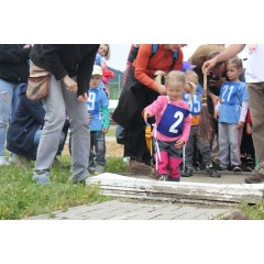 Sportovní dětský den - Čokoládová trepka 2017 IV. - obrázek 166