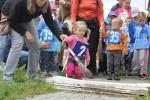 Sportovní dětský den - Čokoládová trepka 2017 IV. - obrázek 167