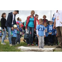 Sportovní dětský den - Čokoládová trepka 2017 IV. - obrázek 171