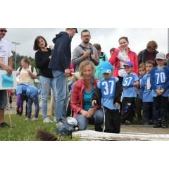 Sportovní dětský den - Čokoládová trepka 2017 IV. - obrázek 173