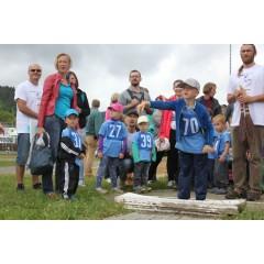 Sportovní dětský den - Čokoládová trepka 2017 IV. - obrázek 175