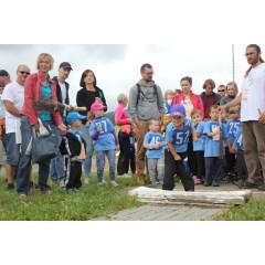 Sportovní dětský den - Čokoládová trepka 2017 IV. - obrázek 179