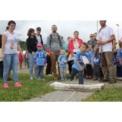 Sportovní dětský den - Čokoládová trepka 2017 IV. - obrázek 181