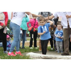 Sportovní dětský den - Čokoládová trepka 2017 IV. - obrázek 184