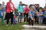 Sportovní dětský den - Čokoládová trepka 2017 IV. - obrázek 185
