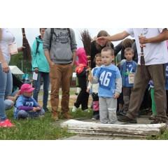 Sportovní dětský den - Čokoládová trepka 2017 IV. - obrázek 186