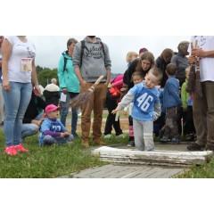 Sportovní dětský den - Čokoládová trepka 2017 IV. - obrázek 187