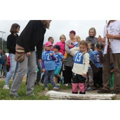 Sportovní dětský den - Čokoládová trepka 2017 IV. - obrázek 188