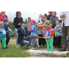 Sportovní dětský den - Čokoládová trepka 2017 IV. - obrázek 192