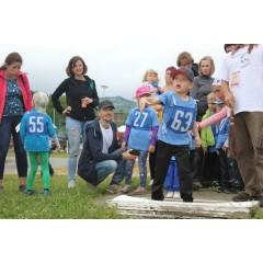 Sportovní dětský den - Čokoládová trepka 2017 IV. - obrázek 194