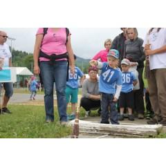 Sportovní dětský den - Čokoládová trepka 2017 IV. - obrázek 200