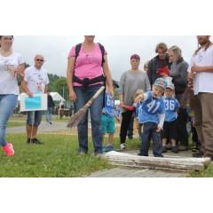 Sportovní dětský den - Čokoládová trepka 2017 IV. - obrázek 201
