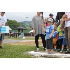 Sportovní dětský den - Čokoládová trepka 2017 IV. - obrázek 202
