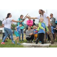Sportovní dětský den - Čokoládová trepka 2017 IV. - obrázek 205