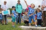 Sportovní dětský den - Čokoládová trepka 2017 IV. - obrázek 206