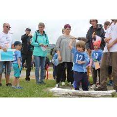 Sportovní dětský den - Čokoládová trepka 2017 IV. - obrázek 208