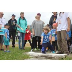 Sportovní dětský den - Čokoládová trepka 2017 IV. - obrázek 209