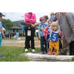 Sportovní dětský den - Čokoládová trepka 2017 IV. - obrázek 212