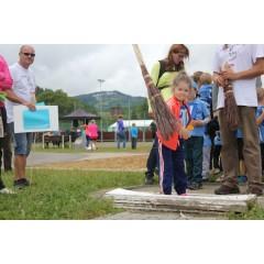 Sportovní dětský den - Čokoládová trepka 2017 IV. - obrázek 214