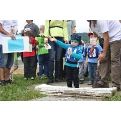 Sportovní dětský den - Čokoládová trepka 2017 IV. - obrázek 220