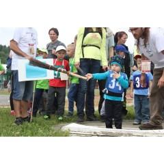 Sportovní dětský den - Čokoládová trepka 2017 IV. - obrázek 221
