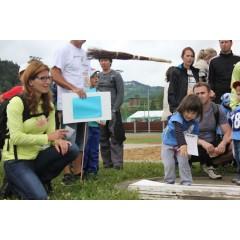Sportovní dětský den - Čokoládová trepka 2017 IV. - obrázek 223