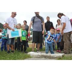 Sportovní dětský den - Čokoládová trepka 2017 IV. - obrázek 225