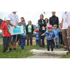 Sportovní dětský den - Čokoládová trepka 2017 IV. - obrázek 226