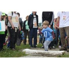 Sportovní dětský den - Čokoládová trepka 2017 IV. - obrázek 229
