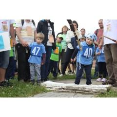 Sportovní dětský den - Čokoládová trepka 2017 IV. - obrázek 230