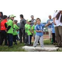 Sportovní dětský den - Čokoládová trepka 2017 IV. - obrázek 234