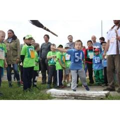 Sportovní dětský den - Čokoládová trepka 2017 IV. - obrázek 235