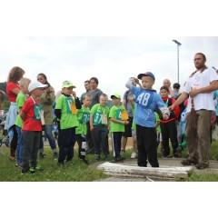 Sportovní dětský den - Čokoládová trepka 2017 IV. - obrázek 236
