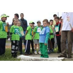 Sportovní dětský den - Čokoládová trepka 2017 IV. - obrázek 238