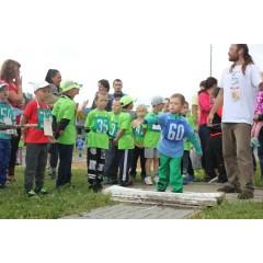 Sportovní dětský den - Čokoládová trepka 2017 IV. - obrázek 239