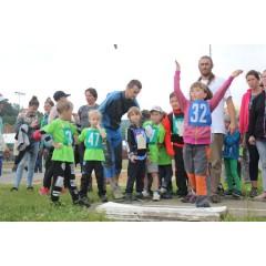 Sportovní dětský den - Čokoládová trepka 2017 IV. - obrázek 240