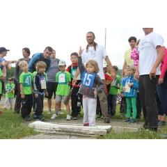 Sportovní dětský den - Čokoládová trepka 2017 IV. - obrázek 241