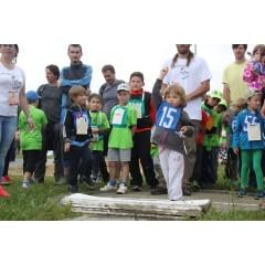 Sportovní dětský den - Čokoládová trepka 2017 IV. - obrázek 242