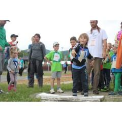 Sportovní dětský den - Čokoládová trepka 2017 IV. - obrázek 243