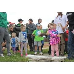 Sportovní dětský den - Čokoládová trepka 2017 IV. - obrázek 247