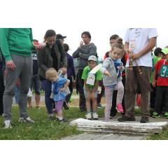 Sportovní dětský den - Čokoládová trepka 2017 IV. - obrázek 250
