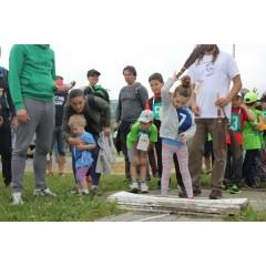Sportovní dětský den - Čokoládová trepka 2017 IV. - obrázek 251