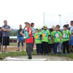 Sportovní dětský den - Čokoládová trepka 2017 IV. - obrázek 256