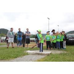 Sportovní dětský den - Čokoládová trepka 2017 IV. - obrázek 259