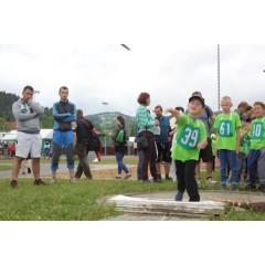 Sportovní dětský den - Čokoládová trepka 2017 IV. - obrázek 264