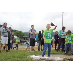 Sportovní dětský den - Čokoládová trepka 2017 IV. - obrázek 265