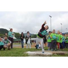Sportovní dětský den - Čokoládová trepka 2017 IV. - obrázek 272