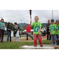 Sportovní dětský den - Čokoládová trepka 2017 IV. - obrázek 275