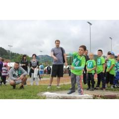 Sportovní dětský den - Čokoládová trepka 2017 IV. - obrázek 280