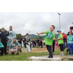 Sportovní dětský den - Čokoládová trepka 2017 IV. - obrázek 284